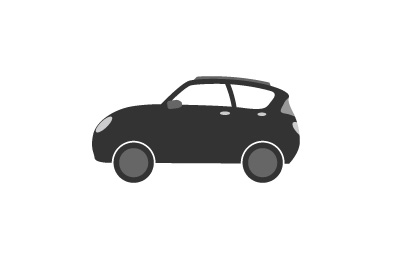 C2クラス(コンパクトカー)のレンタカー車種・料金表