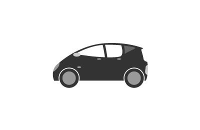 E3クラス(エコカー)のレンタカー料金表
