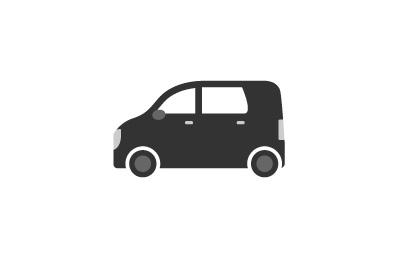 F1クラス(福祉車両)のレンタカー車種・料金表