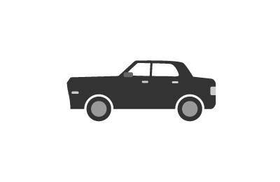 輸入車・高級車のレンタカー