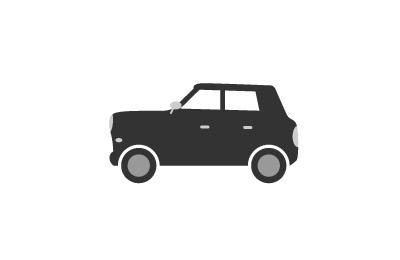 K3クラス(軽自動車)のレンタカー料金表